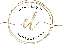 Erika Lédée Photogrphy