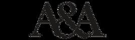 A&A Personal Shopper & Fashion Consultant