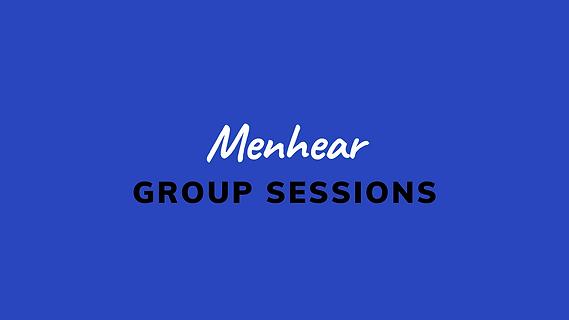 _Menhear Blog (1).png