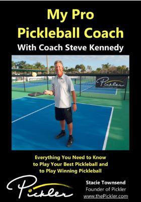 www.thepickler.com