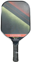 Steve Kennedy Signature Elite Pro - 10% Discount/Promo Code STEVE10