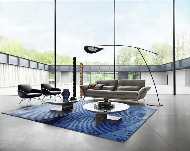 Ambre Sofa