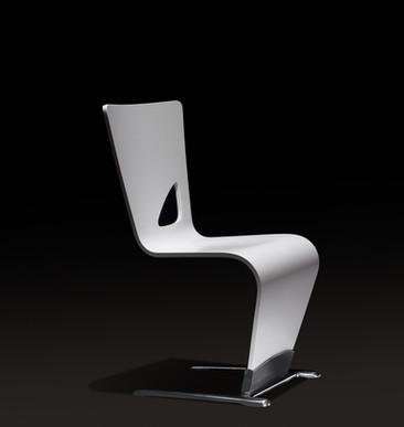 chair Speed Up 3.jpg