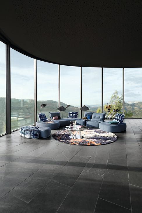 Ondea Sofa