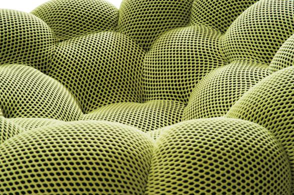 2016_2_BUBBLE_fauteuils_8_det_pdf_ht.jpg
