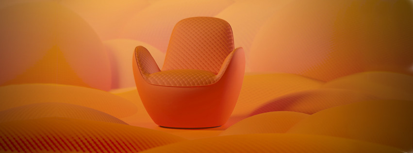 20__AIRCELL_fauteuil_Sacha_Lakic_Design_