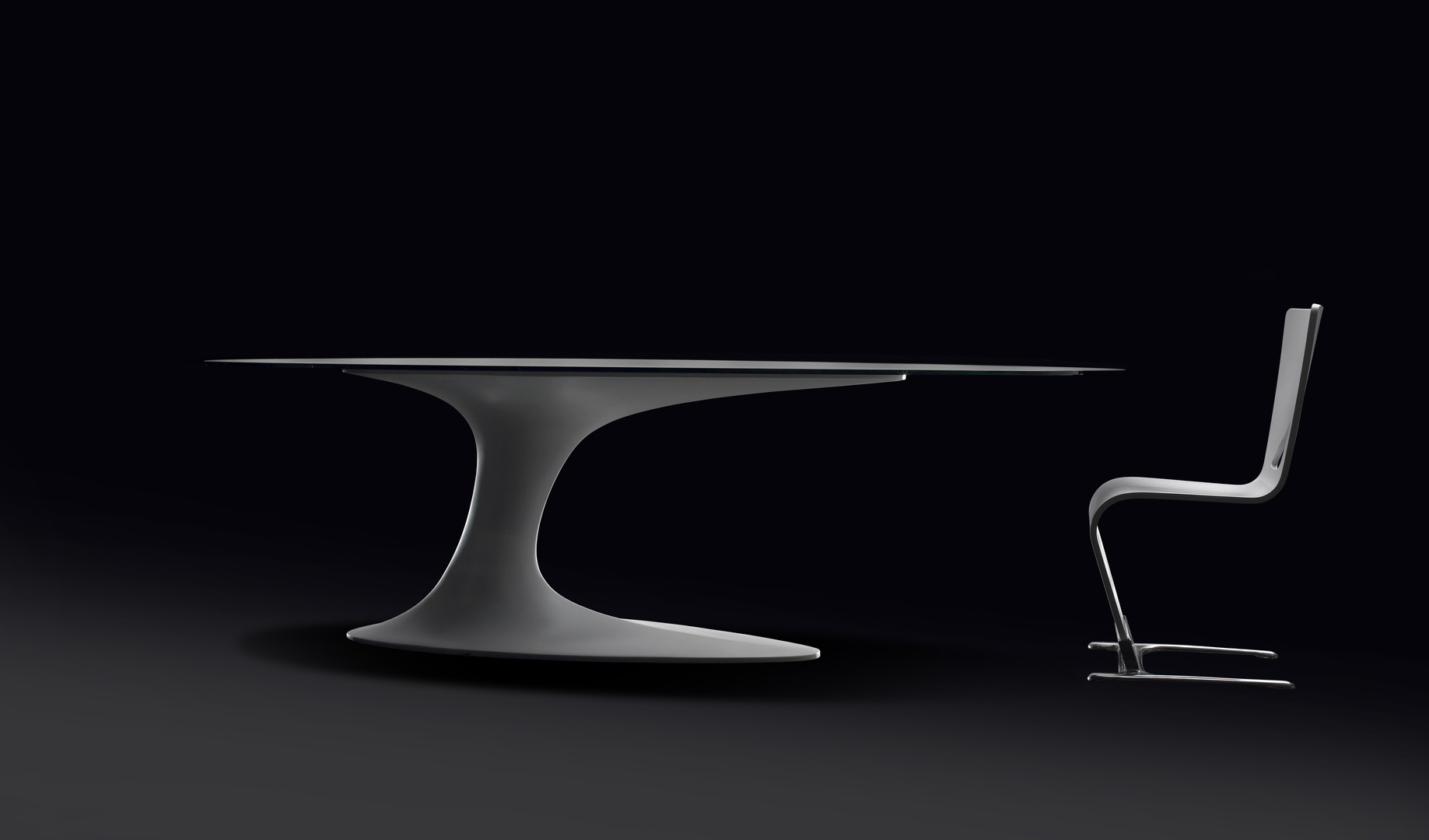dining table Speed Up 3.jpg