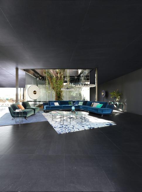 Vision Sofa