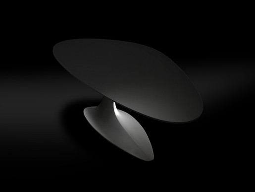 dining table Speed Up 2.jpg