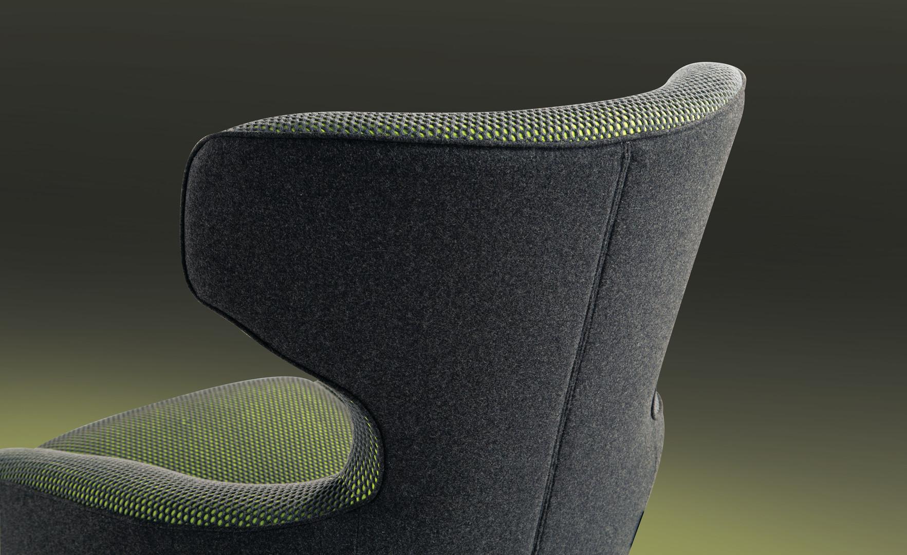 2016_2_EDITO_LOUNGE_fauteuils_14_det_pdf