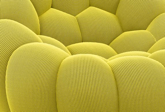 Bubble_fauteuil_03.jpg