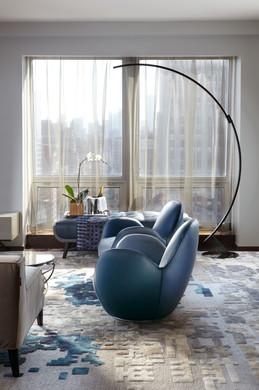 Livingroom_25_1_Sheer.jpg