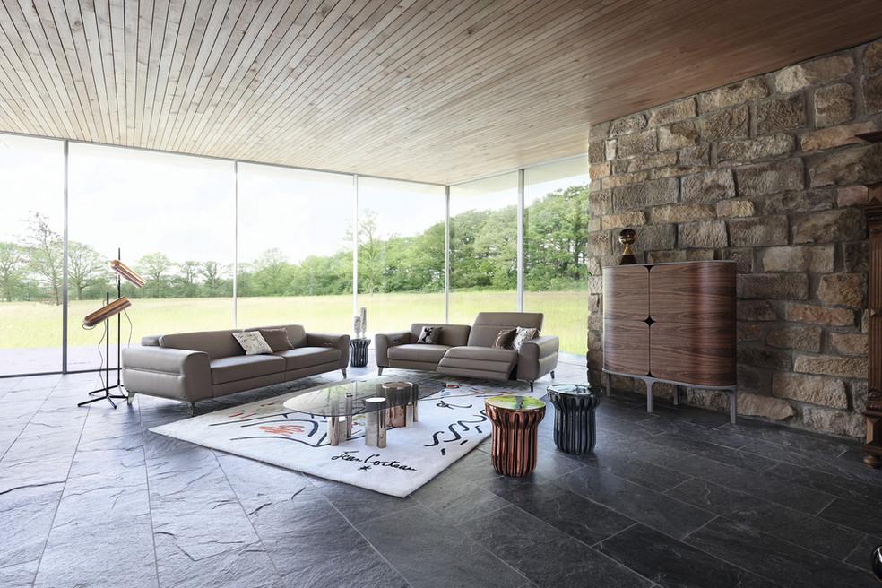 A-Propos Sofa