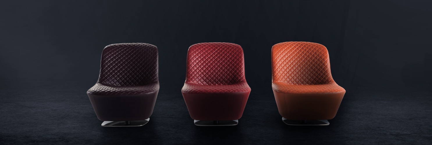2015_Roche_Bobois_SS_BADIANE_fauteuils_0