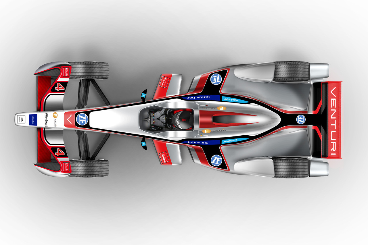 S4 Formula E.jpg