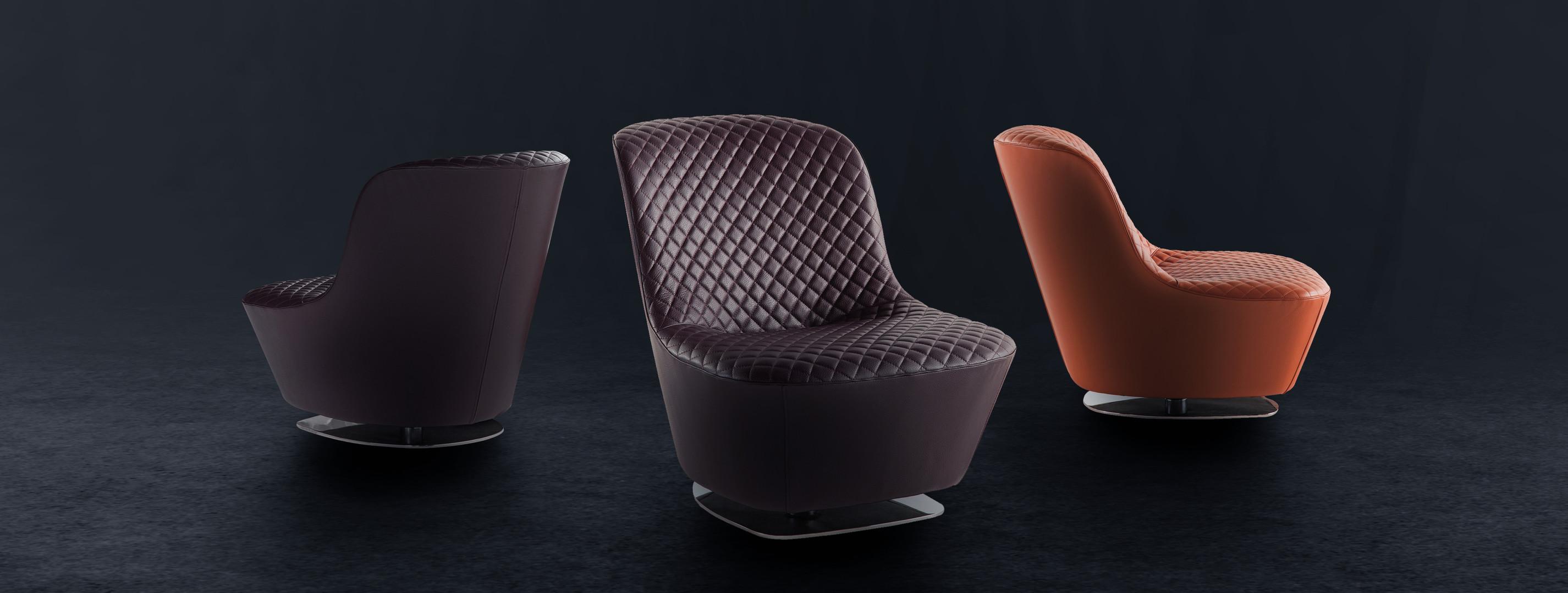 2015_1_BADIANE_fauteuils_5_cover.jpg