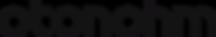 Otonohm_logo_2018.png