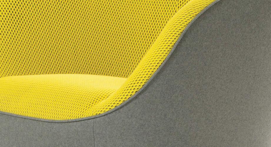 2014_2_EDITO_fauteuils_det_pdf_ht.jpg