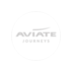 Aviate_journeys-neg_rgb_1200.png