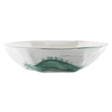 Bol L - Bowl L 3 cm, Ø 12 cm  © Nymphemburg