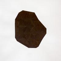 Furniture, 2020, 55x45cm  © Ruth Gurvich