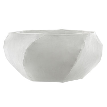 Bol Large - Fruit Bowl 13 cm, Ø 24 cm  © Nymphemburg