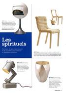 Home Design (France), 2014