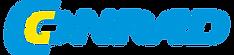 Conrad-Electronic-Logo.png