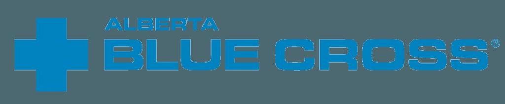 Alberta Blue Cross