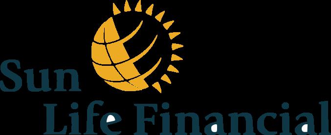 Sun Life Logo