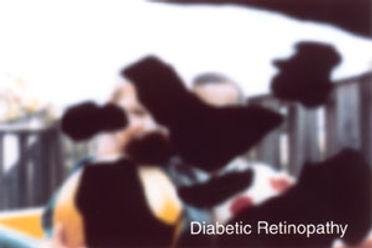 diabetic_ret.jpg