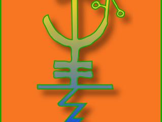 Zim-naz: Temple working 6/27/18