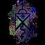 ArtIsMajik Logo 120819.png