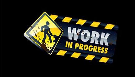 Under-Construction-518x294.jpg