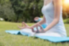 Yin-Yoga-Sequences.jpg