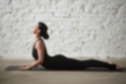 cobra-yoga-pose.2.jpg