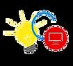 short logo_edited.png