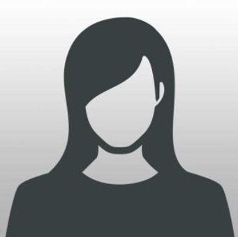 blank-profile-300x297.jpg