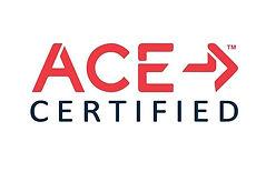 Ace logo.jpeg