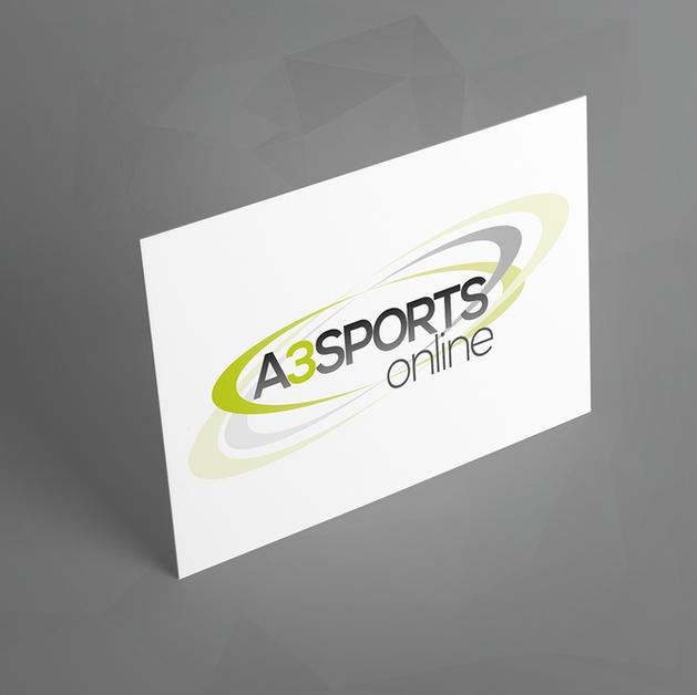 A3 Sports