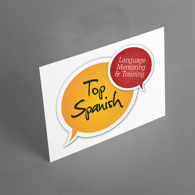 Top Spanish