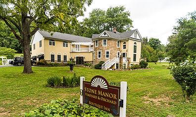 Stone Manor ext.jpg