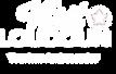CTA Logo (New Brand) White.png