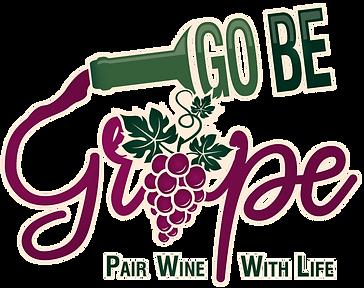 GBG_Logo_FINAL_72ppi.png