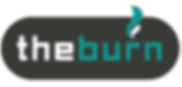 theburnova blog.png