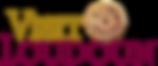 VisitLoudoun-logo.png