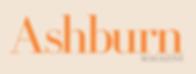 ashburn magazine logo.png