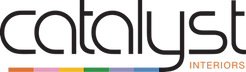 logo-transparent-bg-black.png