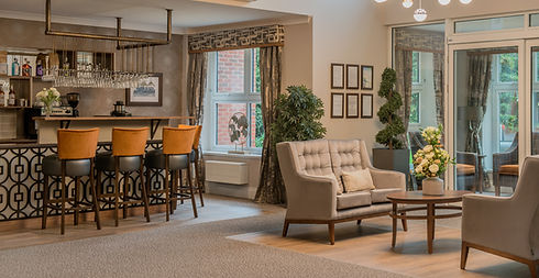 Graysford Hall_interiors070_CROP.jpg