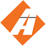 Arter Icon Logo.png